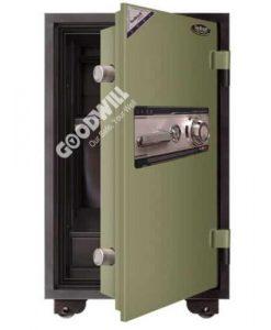 Két sắt Gudbank GB-700AB