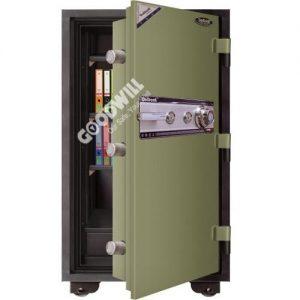 mua két sắt Gudbank GB-1200ab