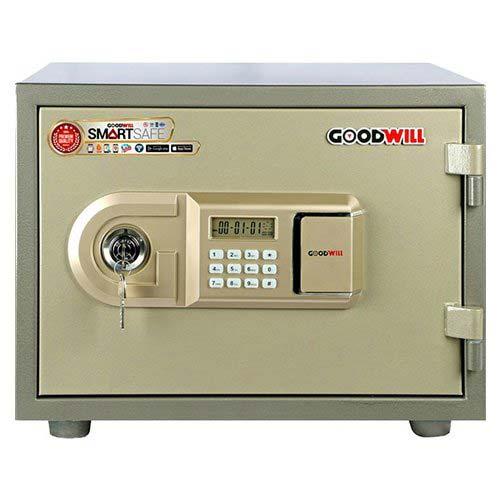két sắt goodwill gd-37s