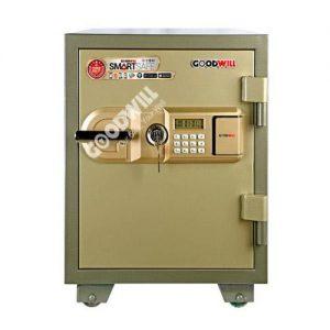 két sắt goodwill gd-60s
