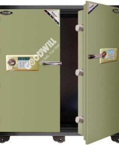 két sắt Gudbank GB-1900EE
