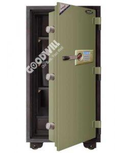 Két sắt Gudbank GB-1500ALD