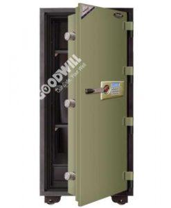 Két sắt Gudbank GB-1700ALD