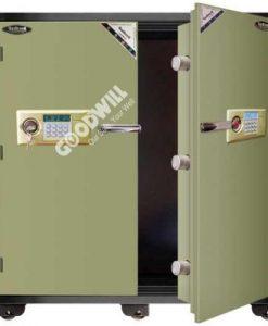 Két sắt Gudbank GB-1700EE