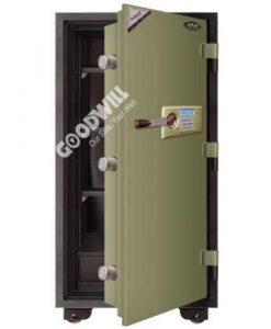 Két sắt Gudbank GB-1300ALD
