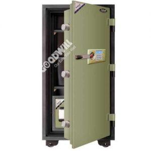 combo két trong két tiết kiệm và bảo mật