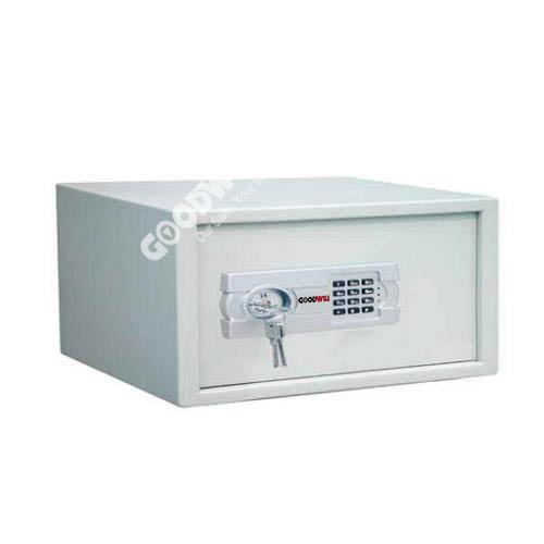 két sắt goodwill gak-230