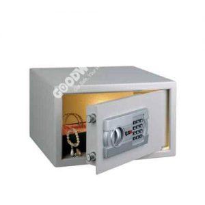 két sắt goodwill ga-200