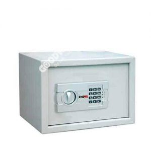két sắt goodwill ga-250