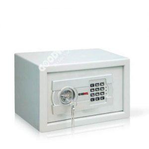 két sắt goodwill gak-200