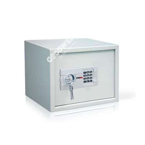 két sắt goodwill gak-250