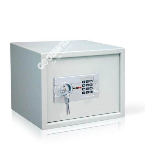 két sắt goodwill gak-300