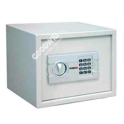 két sắt goodwill ga-300