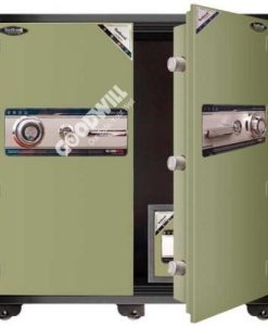 Két sắt Gudbank GB-1700AA