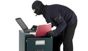 trộm két sắt tiệm vàng ngân hàng