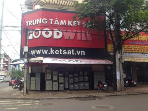 két sắt Đắk Lắk chính hãng uy tín và chất lượng