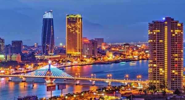 Két sắt uy tín và chất lượng tại Đà Nẵng