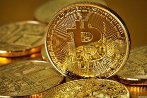Khi Bitcoin bị hacker tấn công