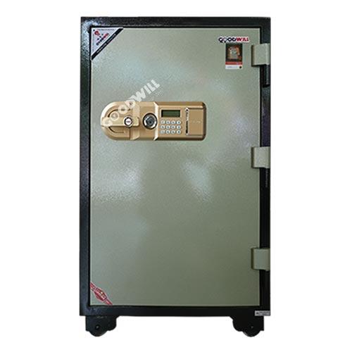 két sắt điện tử goodwill gd-110
