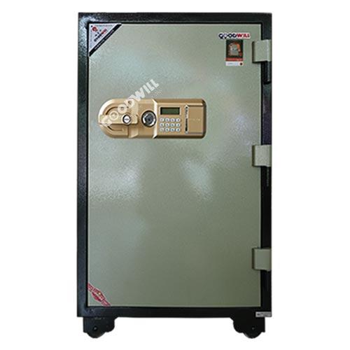 két sắt điện tử goodwill gd-120