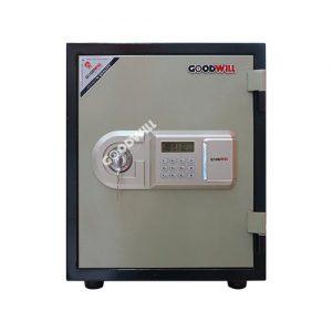 két sắt điện tử goodwill gd-51