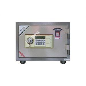két sắt điện tử gudbank 350
