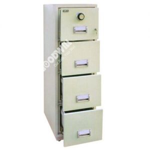 Cabinet goodwill fc-40