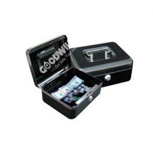 hộp đựng tiền lẻ goodwill yfc-150