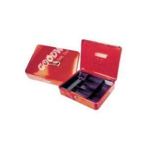 hộp đựng tiền lẻ Goodwill yfc-320