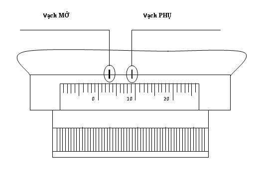 hướng dẫn sử dụng két sắt khóa cơ chất lượng chính hãng