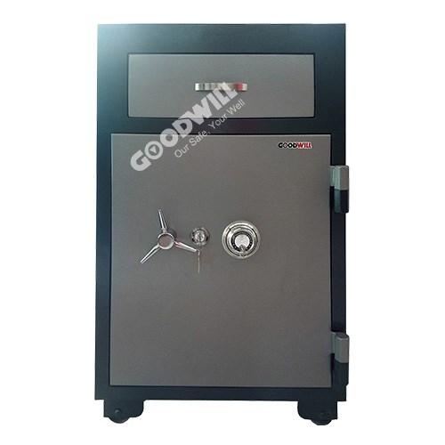 két sắt goodwill dd-800