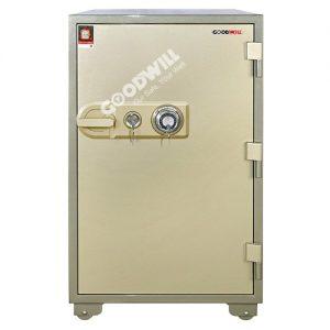 két sắt goodwill gc-130