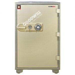 két sắt goodwill gc-150