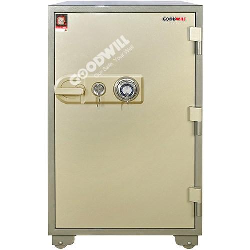 két sắt goodwill gc-170