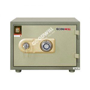 két sắt goodwill gc-37