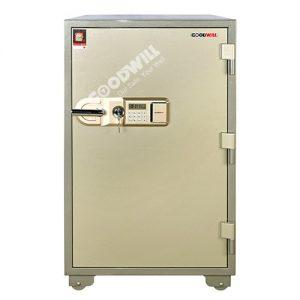 két sắt goodwill gd-110