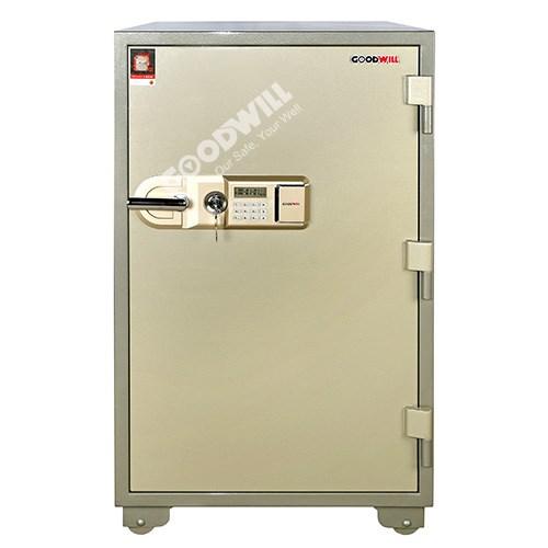 két sắt goodwill gd-120
