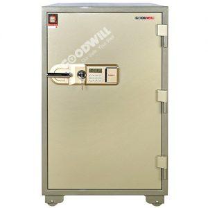 két sắt goodwill gd-130