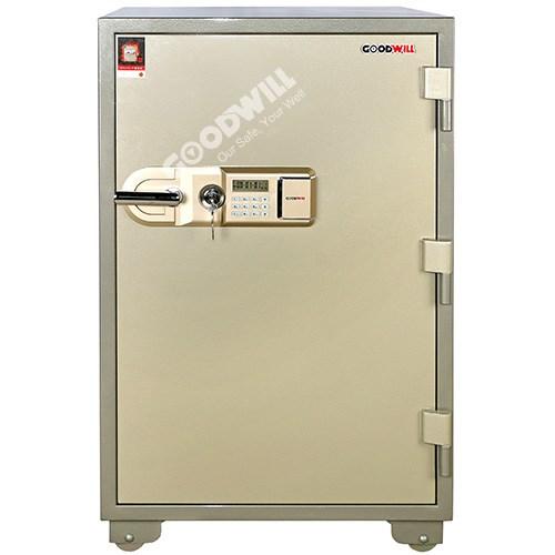 két sắt goodwill gd-150
