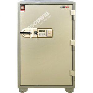 két sắt goodwill gd-170