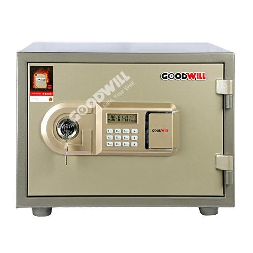 két sắt goodwill gd-37