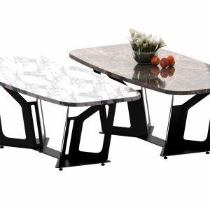 bàn mặt đá nhân tạo GTC-110